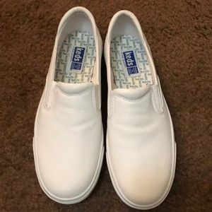 Brand new Keds shoes